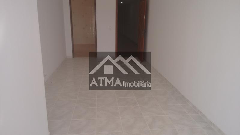 02 - Apartamento à venda Rua Ouro Fino,Irajá, Rio de Janeiro - R$ 380.000 - VPAP20053 - 3