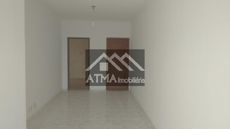 06 - Apartamento à venda Rua Ouro Fino,Irajá, Rio de Janeiro - R$ 380.000 - VPAP20053 - 5