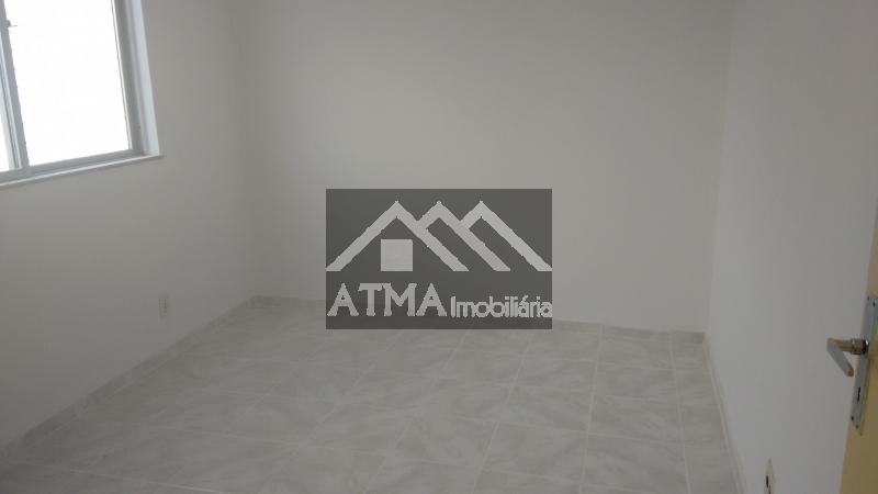 14 - Apartamento à venda Rua Ouro Fino,Irajá, Rio de Janeiro - R$ 380.000 - VPAP20053 - 13