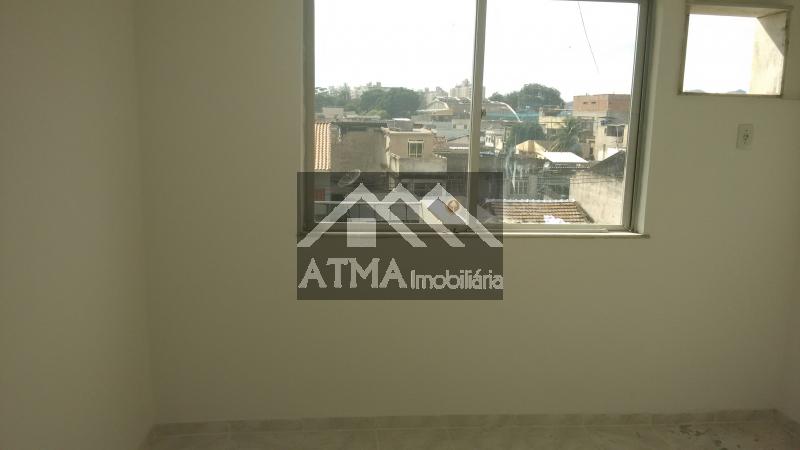 18 - Apartamento à venda Rua Ouro Fino,Irajá, Rio de Janeiro - R$ 380.000 - VPAP20053 - 17