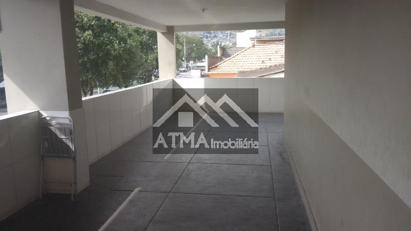 25 - Apartamento à venda Rua Ouro Fino,Irajá, Rio de Janeiro - R$ 380.000 - VPAP20053 - 24