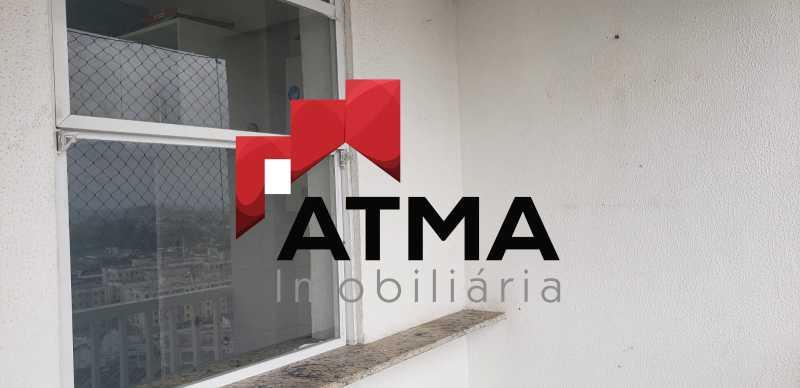 WhatsApp Image 2021-09-06 at 1 - O melhor condomínio da Vila da Penha! - VPCO30029 - 19
