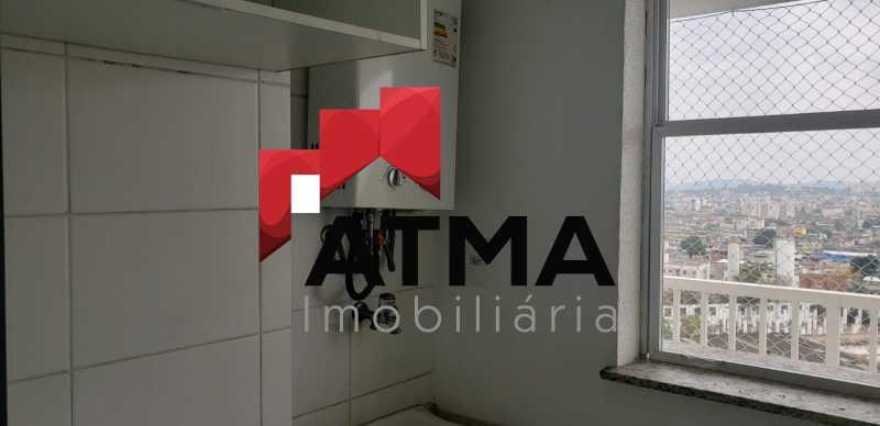WhatsApp Image 2021-09-06 at 1 - O melhor condomínio da Vila da Penha! - VPCO30029 - 21