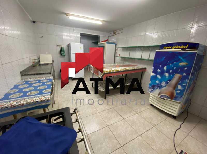 WhatsApp Image 2021-09-02 at 1 - Salão à venda Rua Alice Tibiriçá,Vila da Penha, Rio de Janeiro - R$ 1.250.000 - VPSG00001 - 12