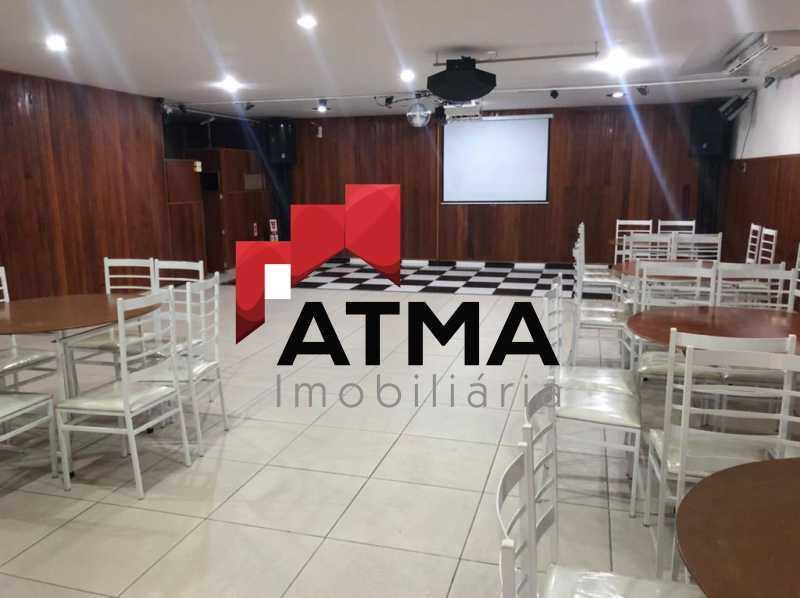 WhatsApp Image 2021-09-02 at 1 - Salão à venda Rua Alice Tibiriçá,Vila da Penha, Rio de Janeiro - R$ 1.250.000 - VPSG00001 - 5