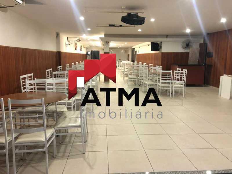 WhatsApp Image 2021-09-02 at 1 - Salão à venda Rua Alice Tibiriçá,Vila da Penha, Rio de Janeiro - R$ 1.250.000 - VPSG00001 - 6