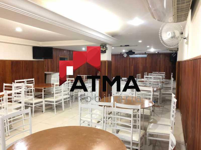 WhatsApp Image 2021-09-02 at 1 - Salão à venda Rua Alice Tibiriçá,Vila da Penha, Rio de Janeiro - R$ 1.250.000 - VPSG00001 - 8