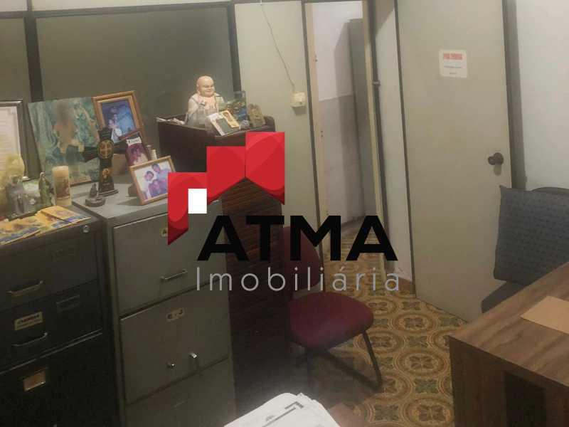 WhatsApp Image 2021-09-06 at 1 - Casa Comercial à venda Bonsucesso, Rio de Janeiro - R$ 450.000 - VPCC00002 - 4