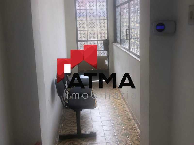 WhatsApp Image 2021-09-06 at 1 - Casa Comercial à venda Bonsucesso, Rio de Janeiro - R$ 450.000 - VPCC00002 - 8