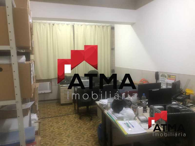WhatsApp Image 2021-09-06 at 1 - Casa Comercial à venda Bonsucesso, Rio de Janeiro - R$ 450.000 - VPCC00002 - 1