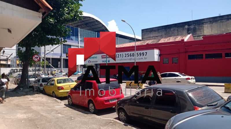 WhatsApp Image 2021-09-06 at 1 - Casa Comercial à venda Bonsucesso, Rio de Janeiro - R$ 450.000 - VPCC00002 - 13