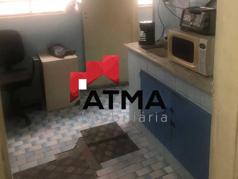 WhatsApp Image 2021-09-06 at 1 - Casa Comercial à venda Bonsucesso, Rio de Janeiro - R$ 450.000 - VPCC00002 - 10
