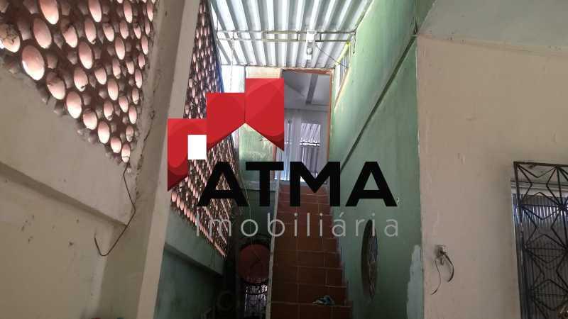72cf210c-4992-4ffe-b7f3-20ba44 - Casa à venda Rua Taborari,Braz de Pina, Rio de Janeiro - R$ 350.000 - VPCA20042 - 10