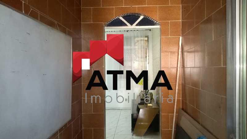 5632f21b-fe03-4b65-b915-088d6e - Casa à venda Rua Taborari,Braz de Pina, Rio de Janeiro - R$ 350.000 - VPCA20042 - 11