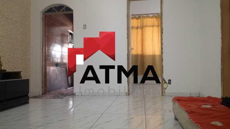 10457682-a3fd-4491-862c-42feb3 - Casa à venda Rua Taborari,Braz de Pina, Rio de Janeiro - R$ 350.000 - VPCA20042 - 15
