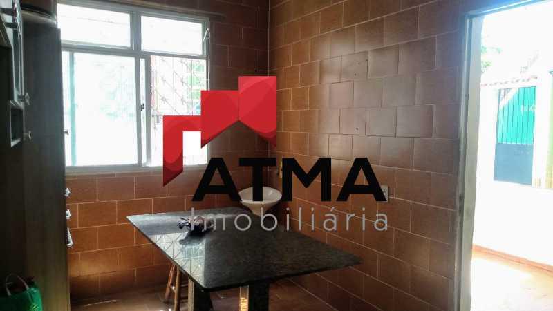 ad20daeb-6813-4372-a48d-3cab56 - Casa à venda Rua Taborari,Braz de Pina, Rio de Janeiro - R$ 350.000 - VPCA20042 - 16