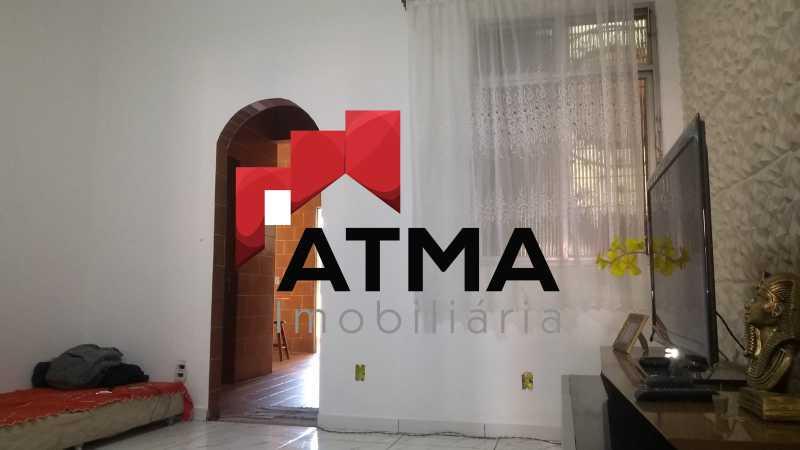 b79251b0-dc1c-4fda-a517-5fed1b - Casa à venda Rua Taborari,Braz de Pina, Rio de Janeiro - R$ 350.000 - VPCA20042 - 17