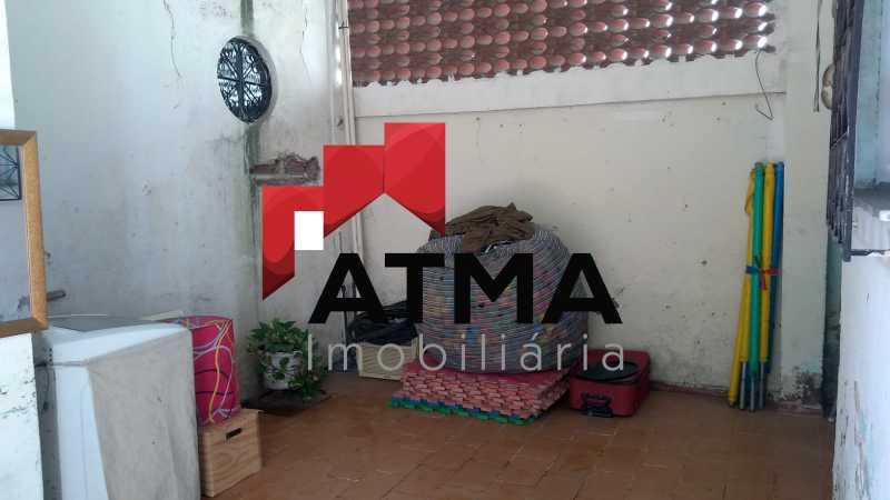 c6cd8998-261a-4b6d-93e2-6674e9 - Casa à venda Rua Taborari,Braz de Pina, Rio de Janeiro - R$ 350.000 - VPCA20042 - 19
