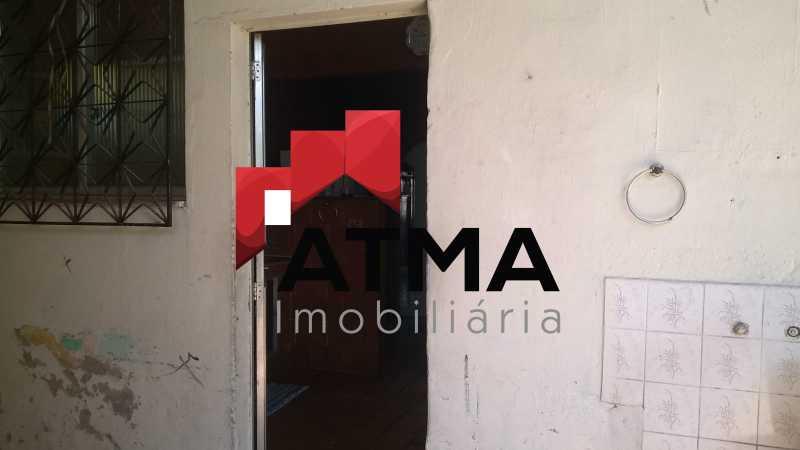 c5206a06-ec2f-4296-9829-bbc75f - Casa à venda Rua Taborari,Braz de Pina, Rio de Janeiro - R$ 350.000 - VPCA20042 - 20