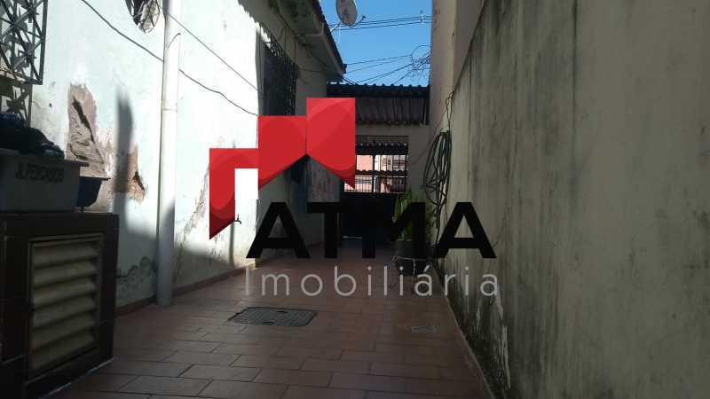 d8666094-47e4-44b5-b408-d2c3d8 - Casa à venda Rua Taborari,Braz de Pina, Rio de Janeiro - R$ 350.000 - VPCA20042 - 22