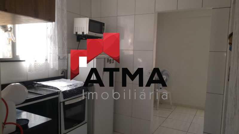 f87e5fa7-cd3c-46cc-94bf-408407 - Casa à venda Rua Taborari,Braz de Pina, Rio de Janeiro - R$ 350.000 - VPCA20042 - 26