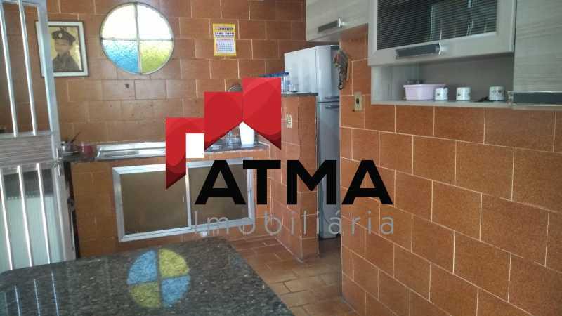 ffe4f927-93ed-4122-9cb2-71f891 - Casa à venda Rua Taborari,Braz de Pina, Rio de Janeiro - R$ 350.000 - VPCA20042 - 27