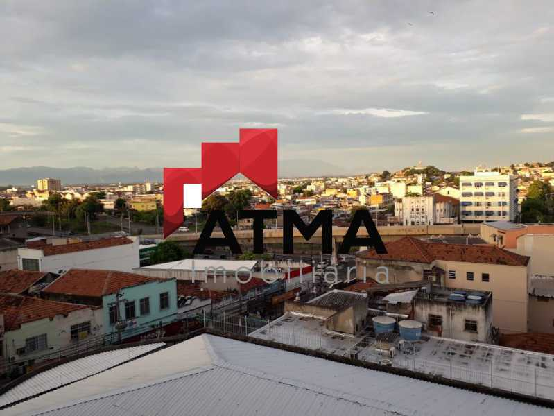 WhatsApp Image 2021-09-06 at 1 - Apartamento à venda Rua Euclides Faria,Ramos, Rio de Janeiro - R$ 225.000 - VPAP20622 - 16