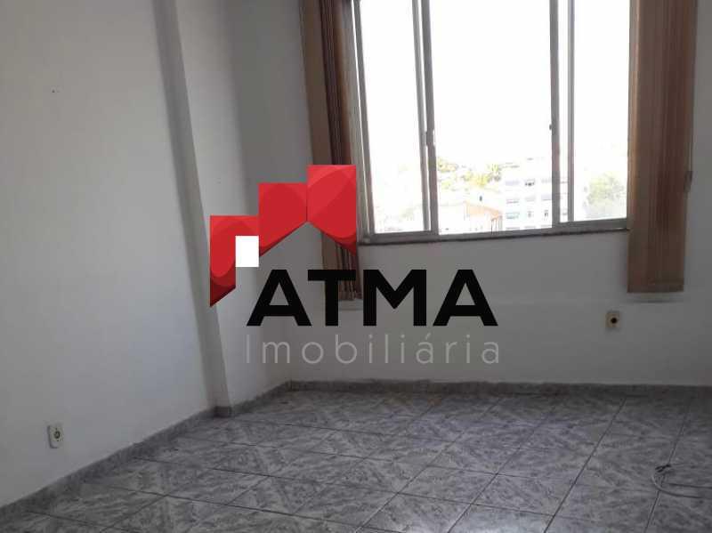 WhatsApp Image 2021-09-06 at 1 - Apartamento à venda Rua Euclides Faria,Ramos, Rio de Janeiro - R$ 225.000 - VPAP20622 - 1
