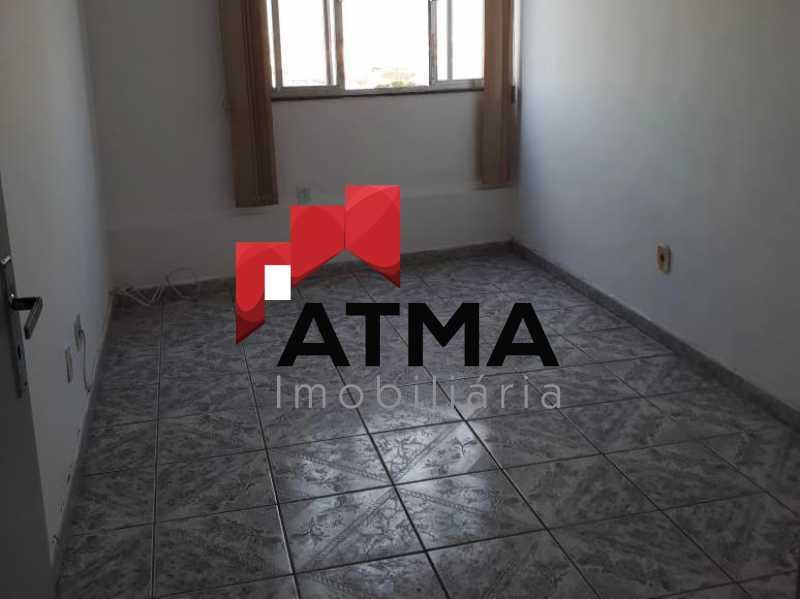 WhatsApp Image 2021-09-06 at 1 - Apartamento à venda Rua Euclides Faria,Ramos, Rio de Janeiro - R$ 225.000 - VPAP20622 - 6