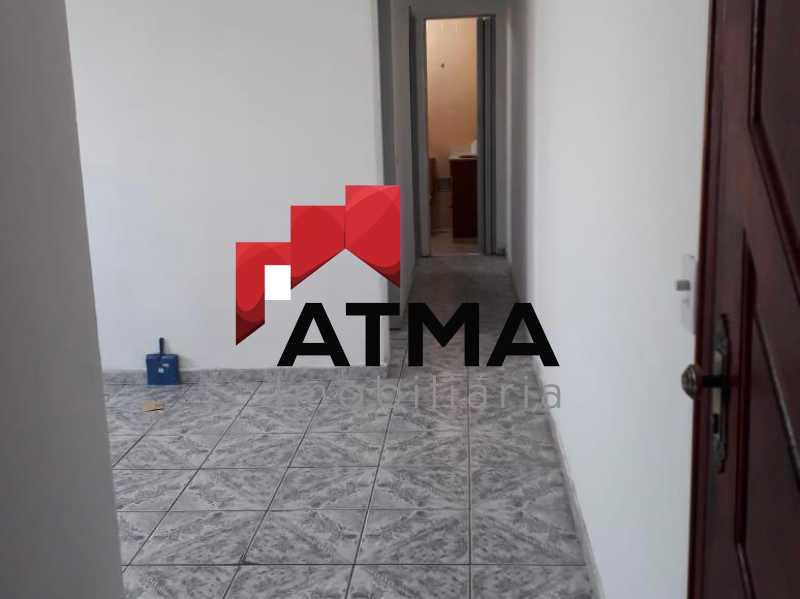 WhatsApp Image 2021-09-06 at 1 - Apartamento à venda Rua Euclides Faria,Ramos, Rio de Janeiro - R$ 225.000 - VPAP20622 - 3
