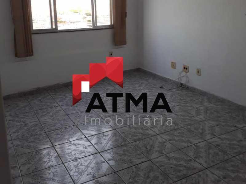WhatsApp Image 2021-09-06 at 1 - Apartamento à venda Rua Euclides Faria,Ramos, Rio de Janeiro - R$ 225.000 - VPAP20622 - 4