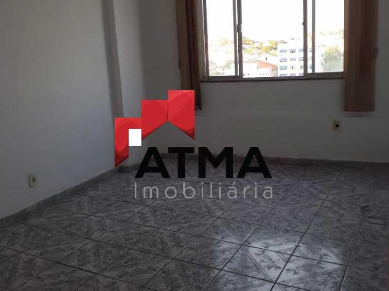 WhatsApp Image 2021-09-06 at 1 - Apartamento à venda Rua Euclides Faria,Ramos, Rio de Janeiro - R$ 225.000 - VPAP20622 - 7
