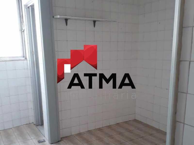 WhatsApp Image 2021-09-06 at 1 - Apartamento à venda Rua Euclides Faria,Ramos, Rio de Janeiro - R$ 225.000 - VPAP20622 - 12