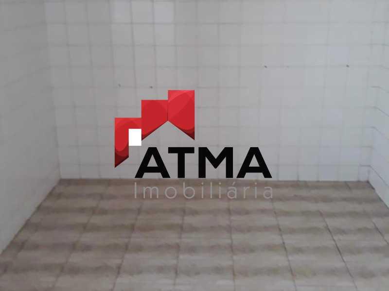 WhatsApp Image 2021-09-06 at 1 - Apartamento à venda Rua Euclides Faria,Ramos, Rio de Janeiro - R$ 225.000 - VPAP20622 - 10