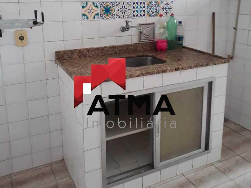 WhatsApp Image 2021-09-06 at 1 - Apartamento à venda Rua Euclides Faria,Ramos, Rio de Janeiro - R$ 225.000 - VPAP20622 - 13
