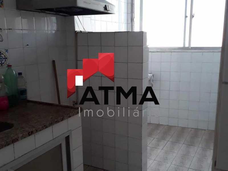 WhatsApp Image 2021-09-06 at 1 - Apartamento à venda Rua Euclides Faria,Ramos, Rio de Janeiro - R$ 225.000 - VPAP20622 - 14