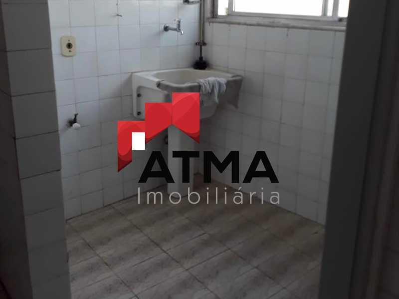 WhatsApp Image 2021-09-06 at 1 - Apartamento à venda Rua Euclides Faria,Ramos, Rio de Janeiro - R$ 225.000 - VPAP20622 - 15