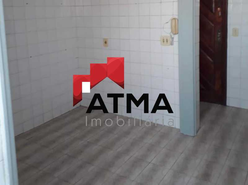 WhatsApp Image 2021-09-06 at 1 - Apartamento à venda Rua Euclides Faria,Ramos, Rio de Janeiro - R$ 225.000 - VPAP20622 - 11