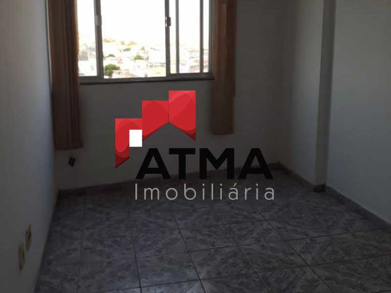 WhatsApp Image 2021-09-06 at 1 - Apartamento à venda Rua Euclides Faria,Ramos, Rio de Janeiro - R$ 225.000 - VPAP20622 - 5