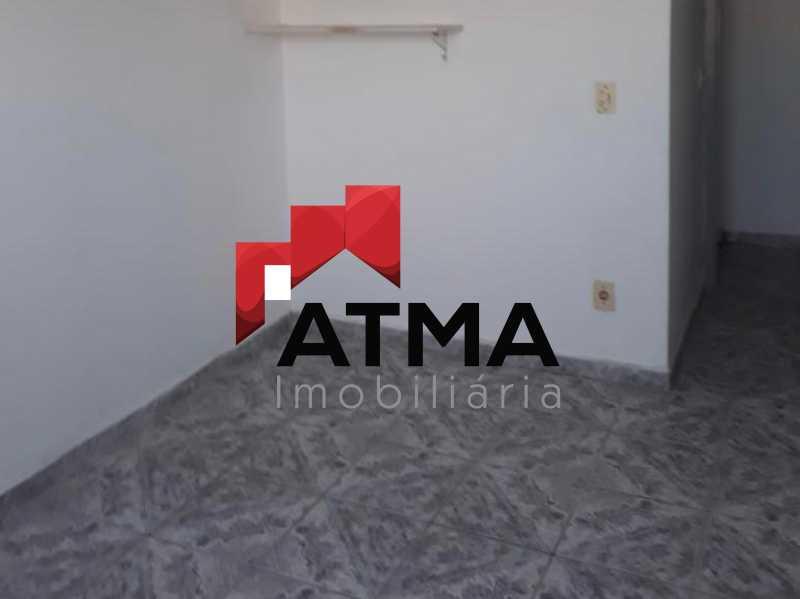 WhatsApp Image 2021-09-06 at 1 - Apartamento à venda Rua Euclides Faria,Ramos, Rio de Janeiro - R$ 225.000 - VPAP20622 - 8