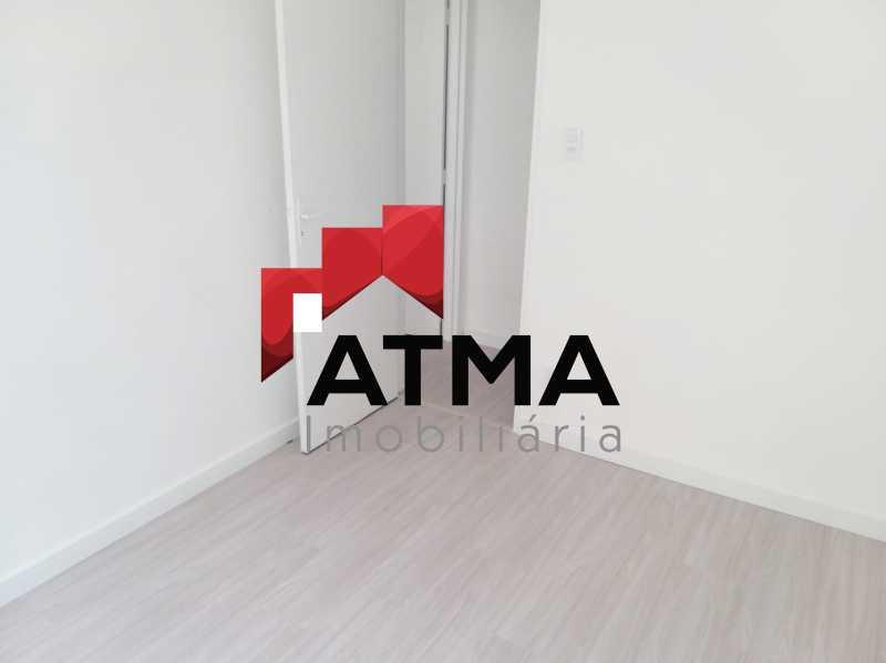 WhatsApp Image 2021-08-30 at 1 - Apartamento à venda Rua Moacir de Almeida,Tomás Coelho, Rio de Janeiro - R$ 155.000 - VPAP20623 - 6