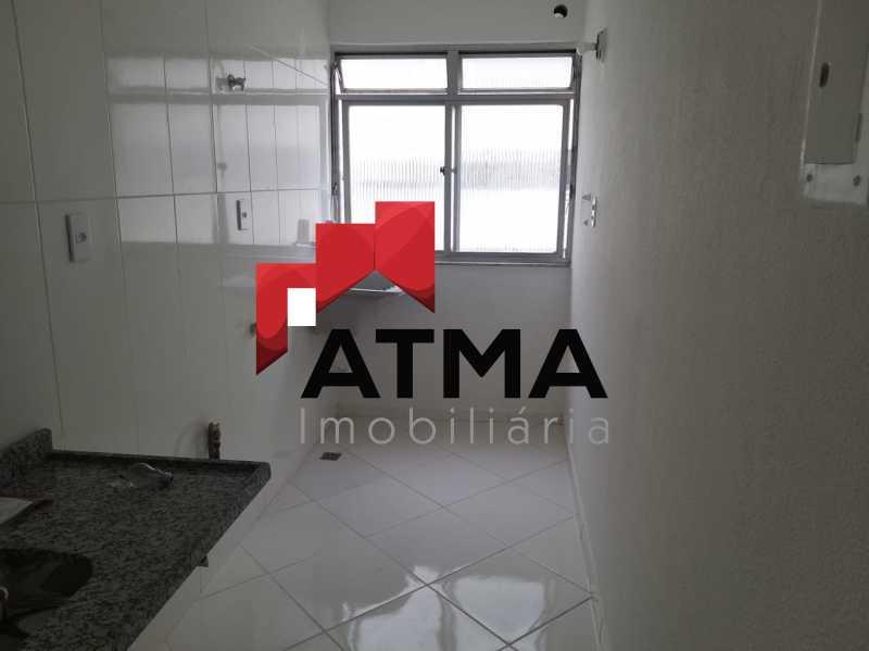WhatsApp Image 2021-08-30 at 1 - Apartamento à venda Rua Moacir de Almeida,Tomás Coelho, Rio de Janeiro - R$ 155.000 - VPAP20623 - 14