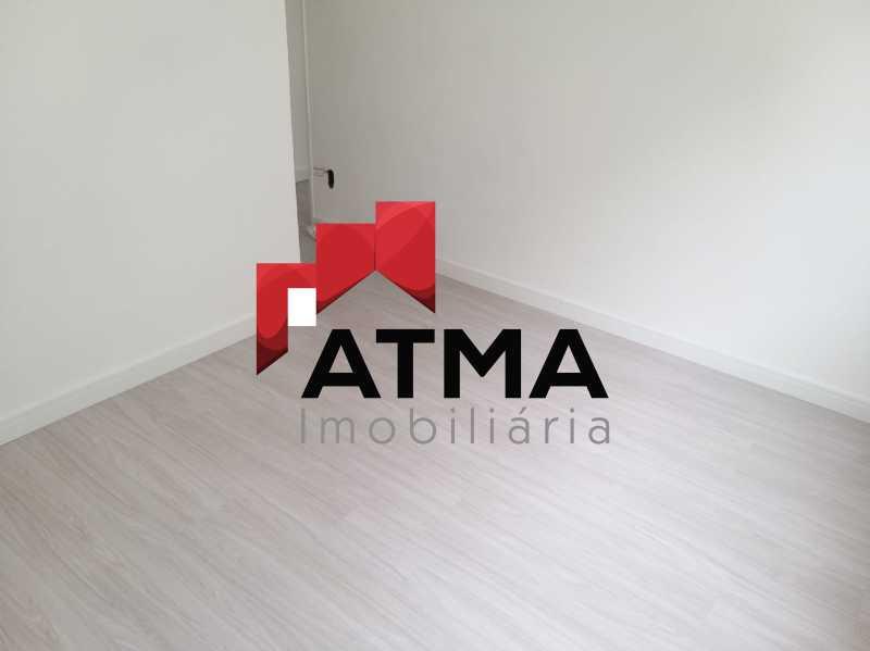 WhatsApp Image 2021-08-30 at 1 - Apartamento à venda Rua Moacir de Almeida,Tomás Coelho, Rio de Janeiro - R$ 155.000 - VPAP20623 - 8