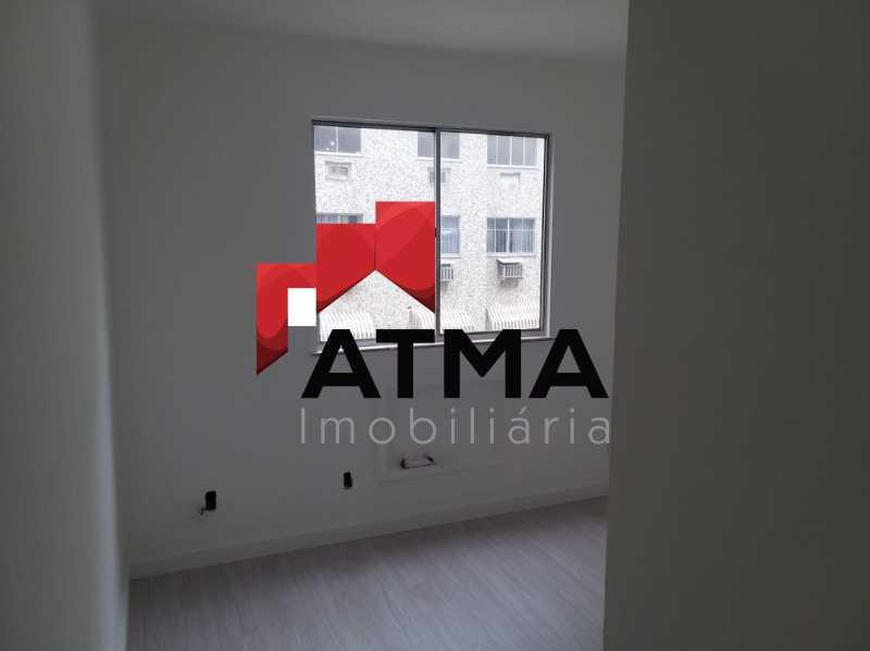 WhatsApp Image 2021-08-30 at 1 - Apartamento à venda Rua Moacir de Almeida,Tomás Coelho, Rio de Janeiro - R$ 155.000 - VPAP20623 - 9