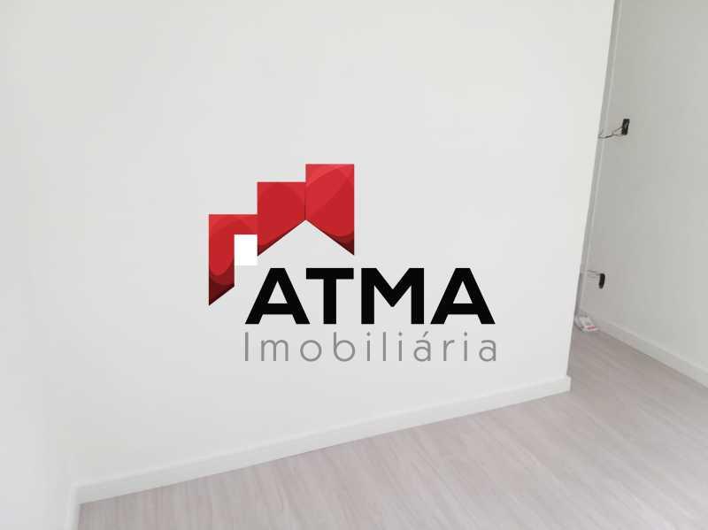 WhatsApp Image 2021-08-30 at 1 - Apartamento à venda Rua Moacir de Almeida,Tomás Coelho, Rio de Janeiro - R$ 155.000 - VPAP20623 - 10
