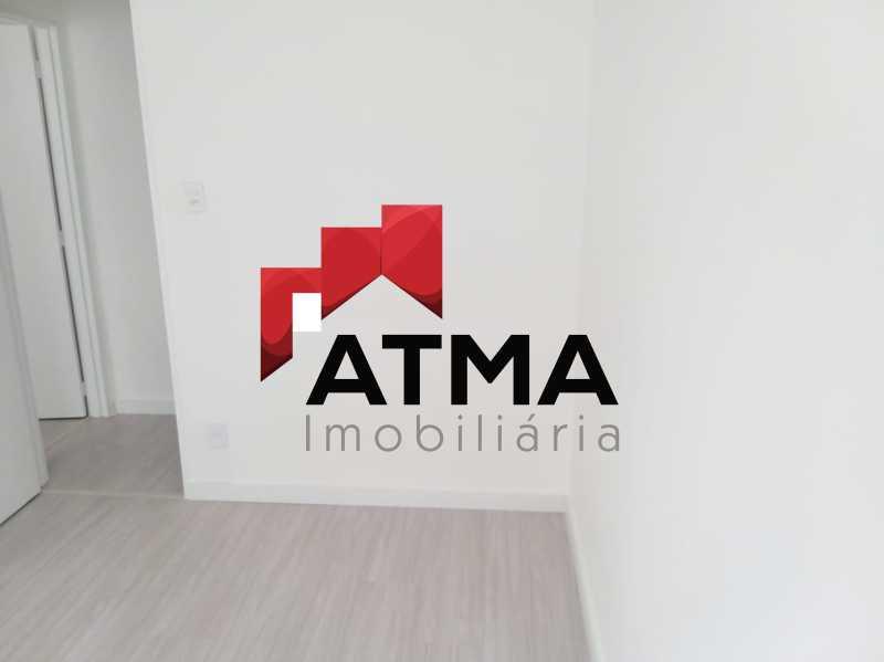 WhatsApp Image 2021-08-30 at 1 - Apartamento à venda Rua Moacir de Almeida,Tomás Coelho, Rio de Janeiro - R$ 155.000 - VPAP20623 - 11