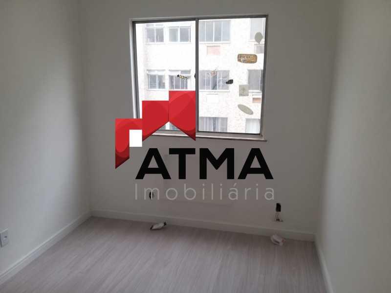 WhatsApp Image 2021-08-30 at 1 - Apartamento à venda Rua Moacir de Almeida,Tomás Coelho, Rio de Janeiro - R$ 155.000 - VPAP20623 - 12