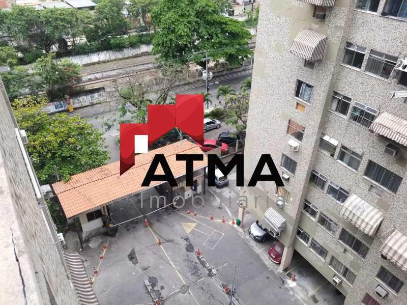 WhatsApp Image 2021-08-30 at 1 - Apartamento à venda Rua Moacir de Almeida,Tomás Coelho, Rio de Janeiro - R$ 155.000 - VPAP20623 - 22