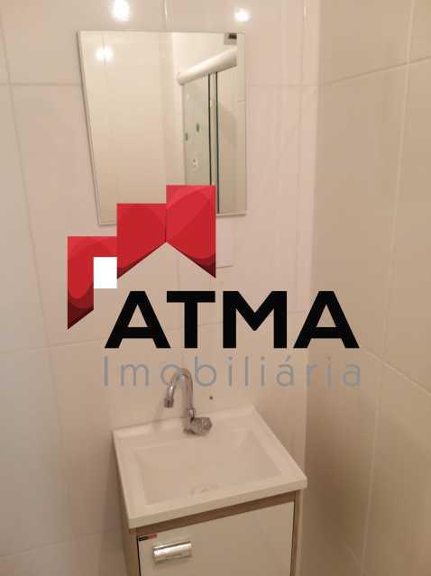 WhatsApp Image 2021-08-30 at 1 - Apartamento à venda Rua Moacir de Almeida,Tomás Coelho, Rio de Janeiro - R$ 155.000 - VPAP20623 - 19