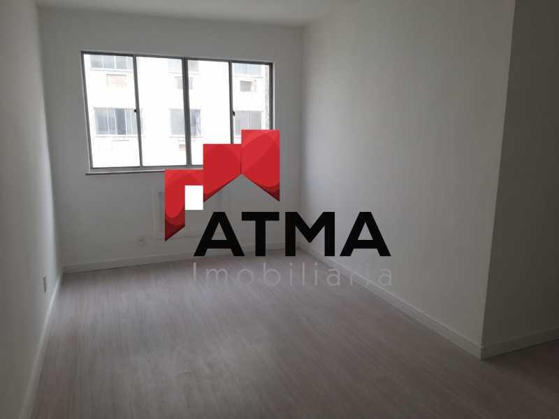WhatsApp Image 2021-08-30 at 1 - Apartamento à venda Rua Moacir de Almeida,Tomás Coelho, Rio de Janeiro - R$ 155.000 - VPAP20623 - 4
